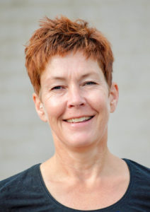 Anne Wall-Olsson