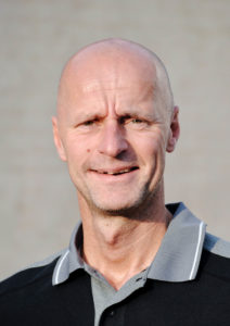 Tomas Mårtensson